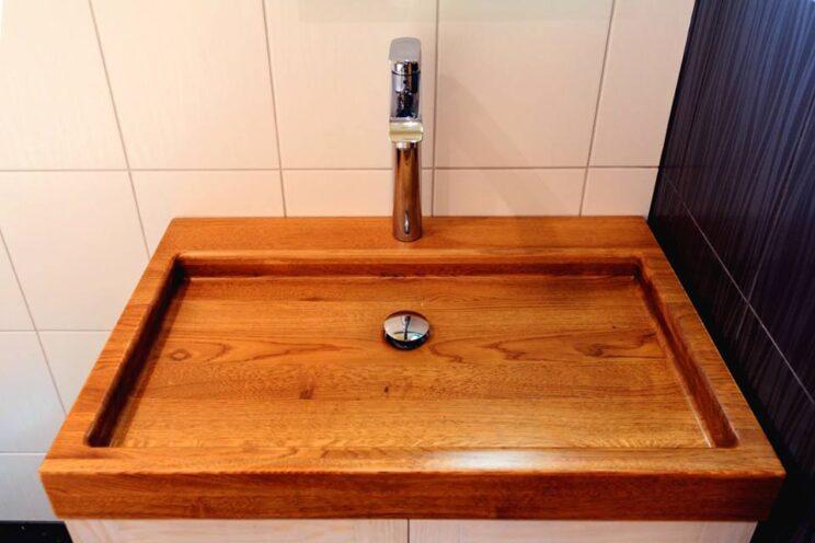 wooden-basin23